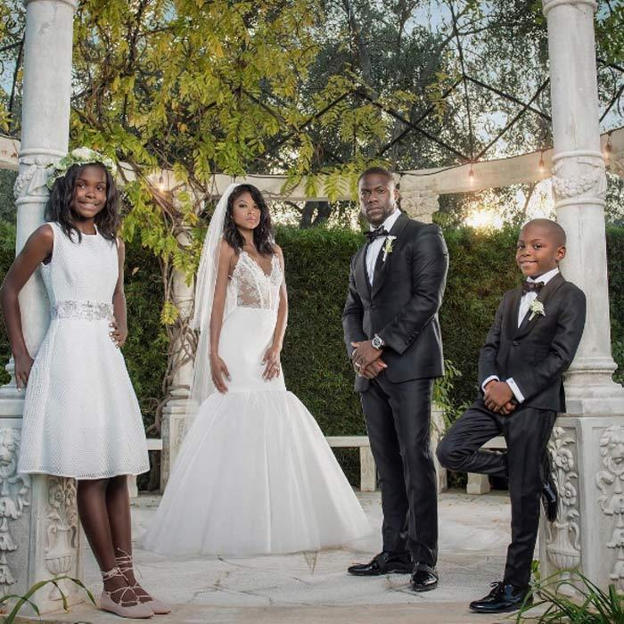 <b>Eniko Parrish</b>