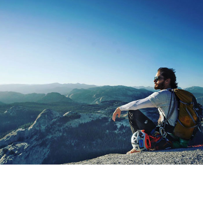 "<b><a href=""https://us.hellomagazine.com/tags/1/jared-leto/""><strong>Jared Leto</strong></a></b>