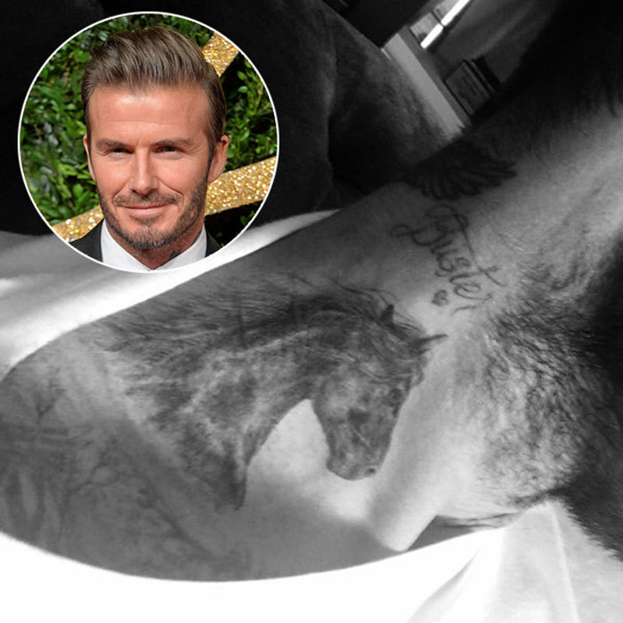 "<a href=""https://us.hellomagazine.com/tags/1/david-beckham/""><strong>David Beckham</strong></a>