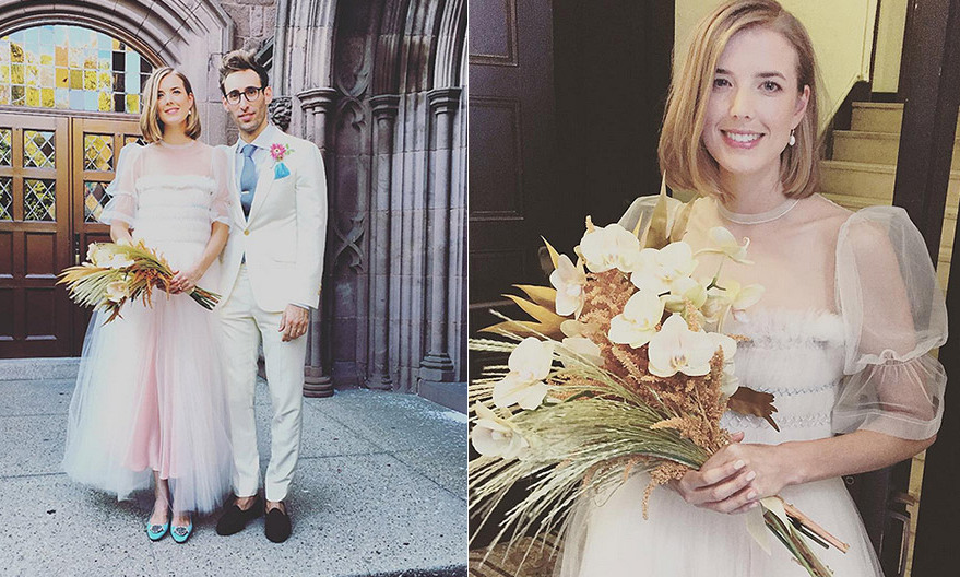 <b>Agyness Deyn</B>