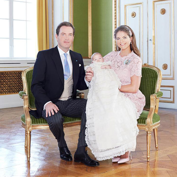 "<a href=""https://us.hellomagazine.com/tags/1/princess-leonore/""><strong>Princess Leonore</strong></a>