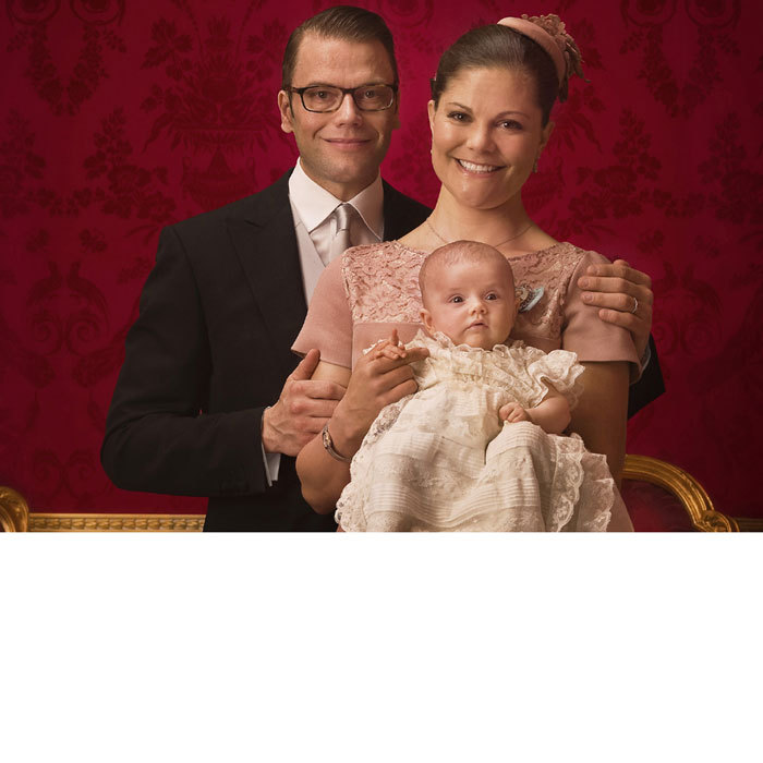 "<a href=""https://us.hellomagazine.com/tags/1/princess-estelle/""><strong>Princess Estelle</strong></a>