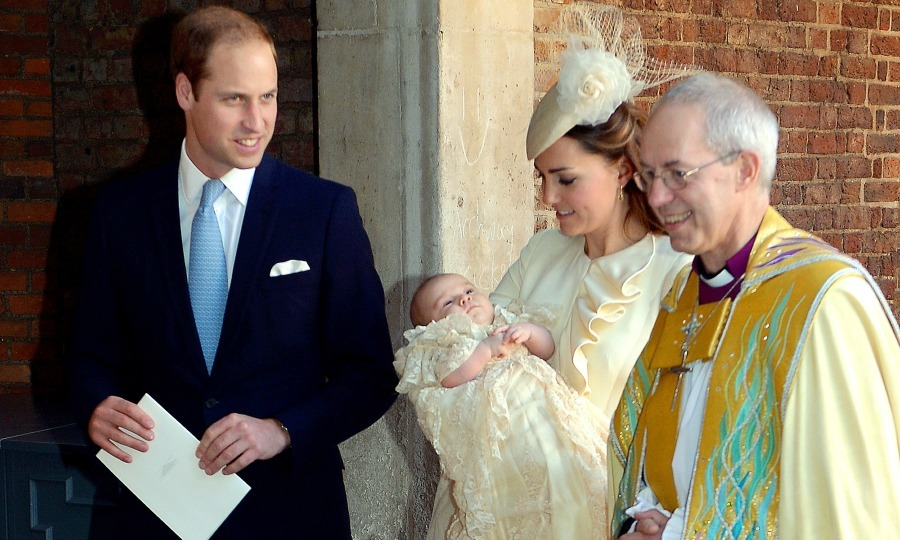 "<a href=""https://us.hellomagazine.com/tags/1/prince-george/""><strong>Prince George</strong></a>