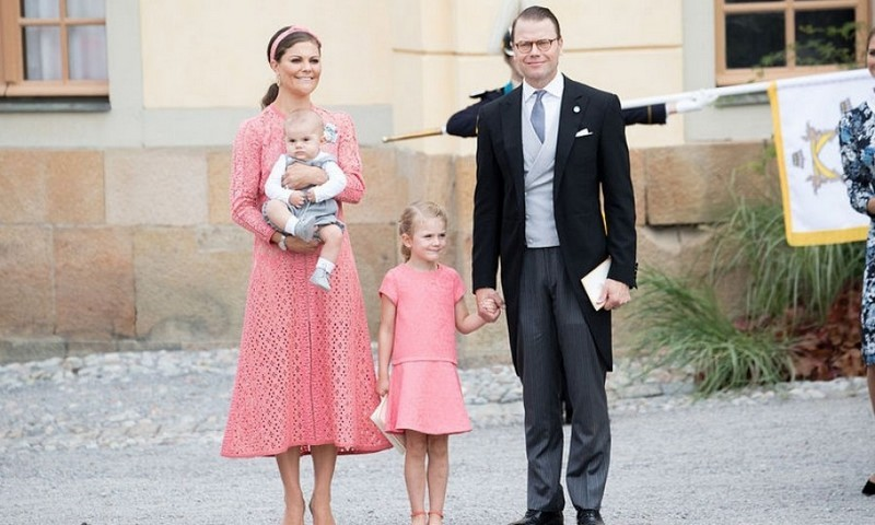 "<a href=""https://us.hellomagazine.com/tags/1/crown-princess-victoria/""><strong>Crown Princess Victoria</strong></a> and Princess Estelle