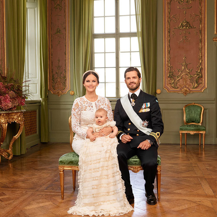 "<a href=""https://us.hellomagazine.com/tags/1/prince-alexander/""><strong>Prince Alexander</strong></a>