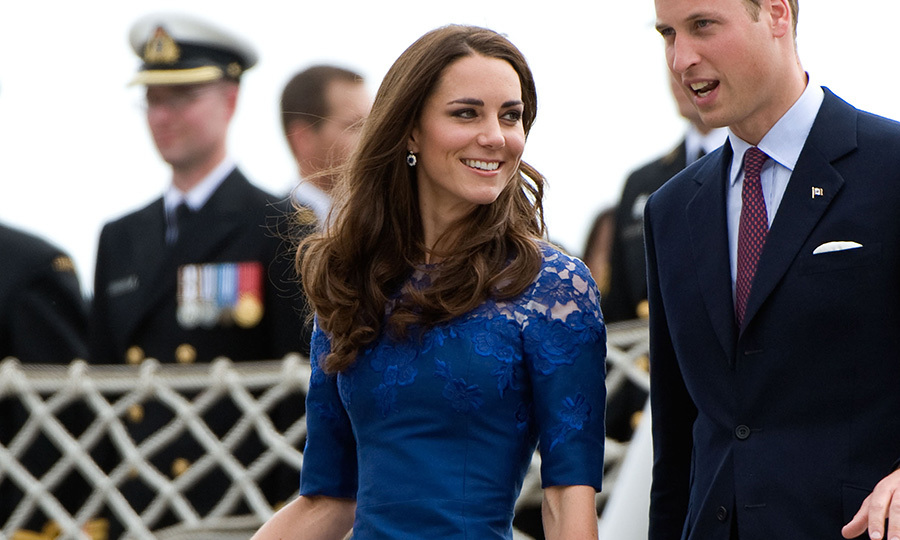 The Duchess of Cambridge is gearing up for another royal tour – which means the world can look forward to some more memorable fashion moments from the style icon.