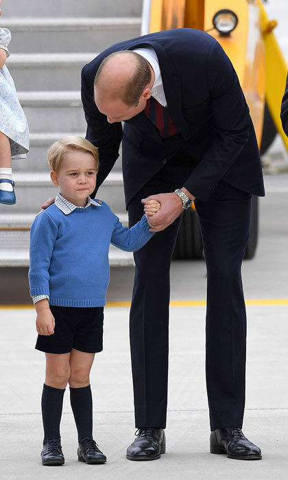 "<a href=""https://us.hellomagazine.com/tags/1/prince-william/""><strong>Prince William</strong></a>