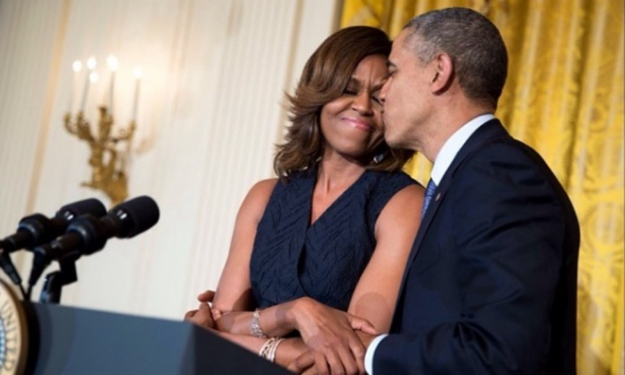 </b>On their first kiss</b>