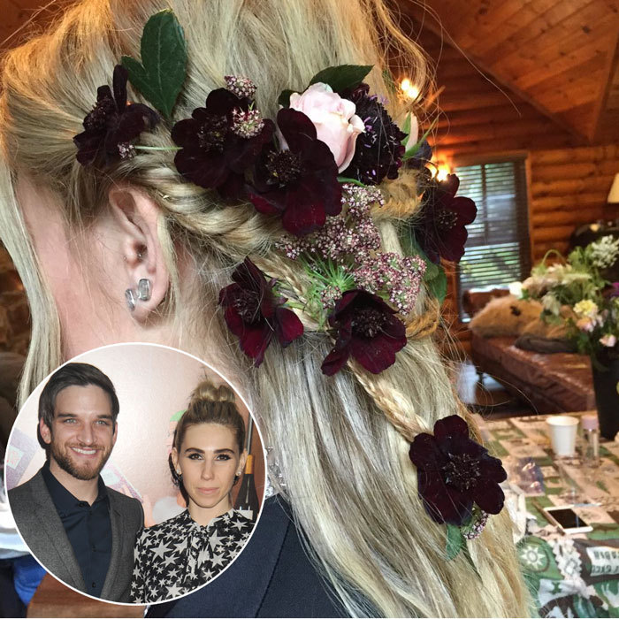 "<b><a href=""https://us.hellomagazine.com/tags/1/Zosia-Mamet/""><strong>Zosia Mamet</strong></a></b>