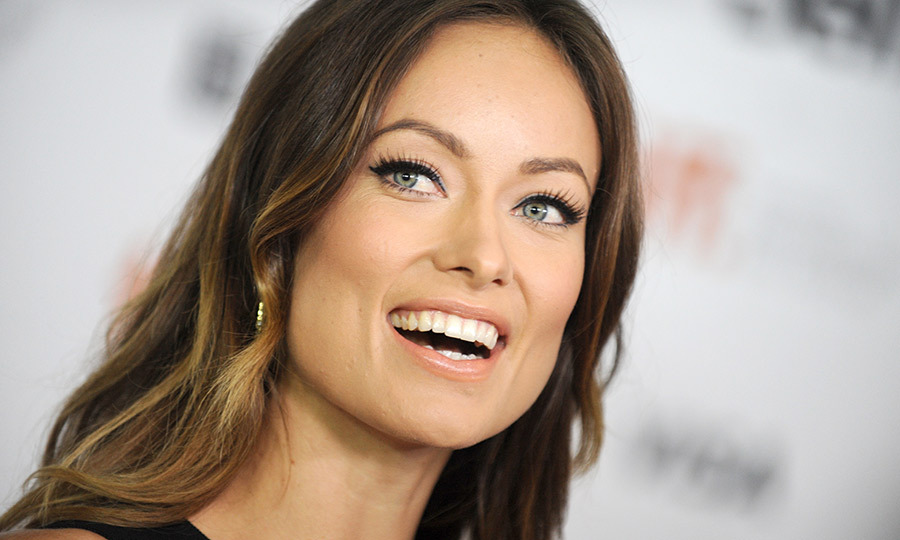 Mistake: Smudged eyeliner