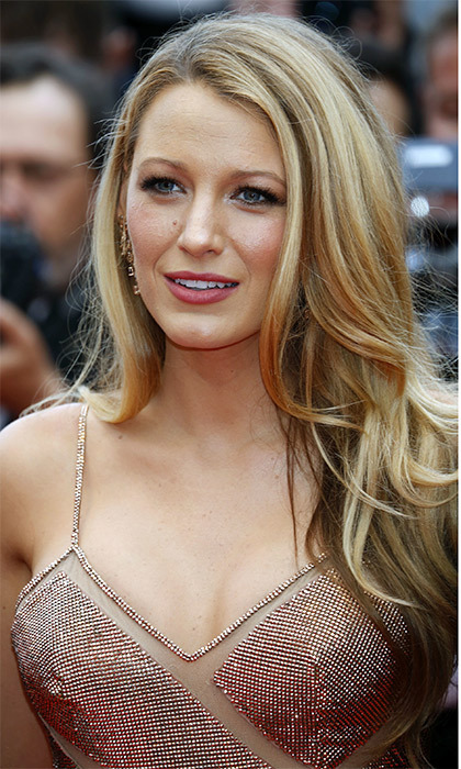 Mistake: Too much conditioner