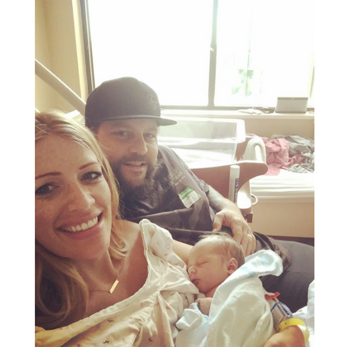 <b>Hattie Bowles</b>