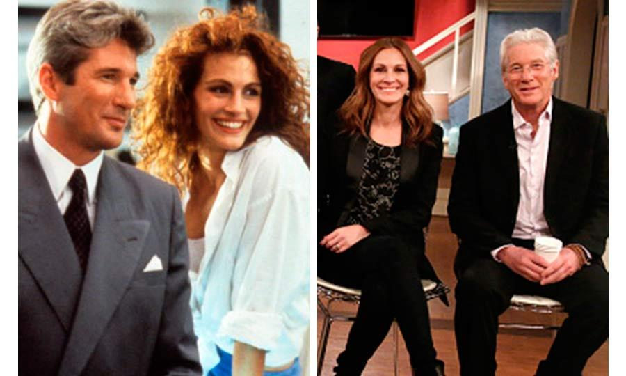 <b>Pretty Woman</b>