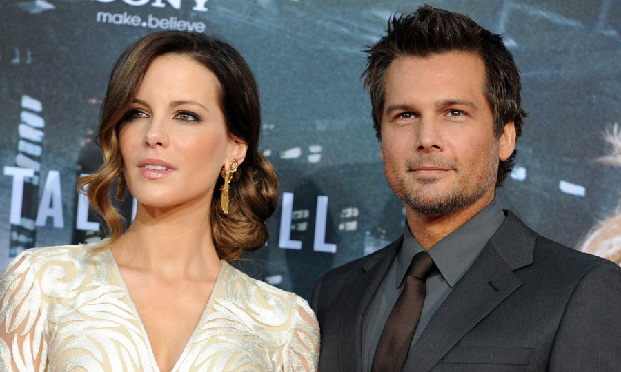 Kate beckinsale dating 2014