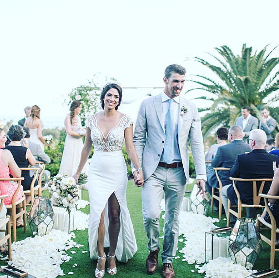 "<a href=""https://us.hellomagazine.com/tags/1/nicole-johnson/""><strong>Nicole Johnson</strong></a>