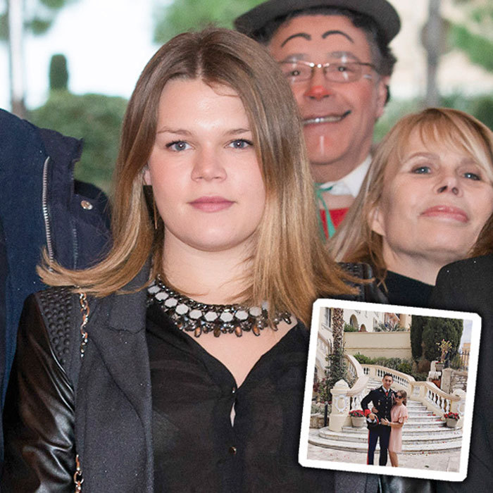 <b>Camille Gottlieb</b> 