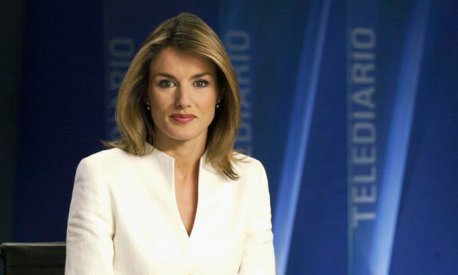 <b>Rule 5: Excel in your career.</B>