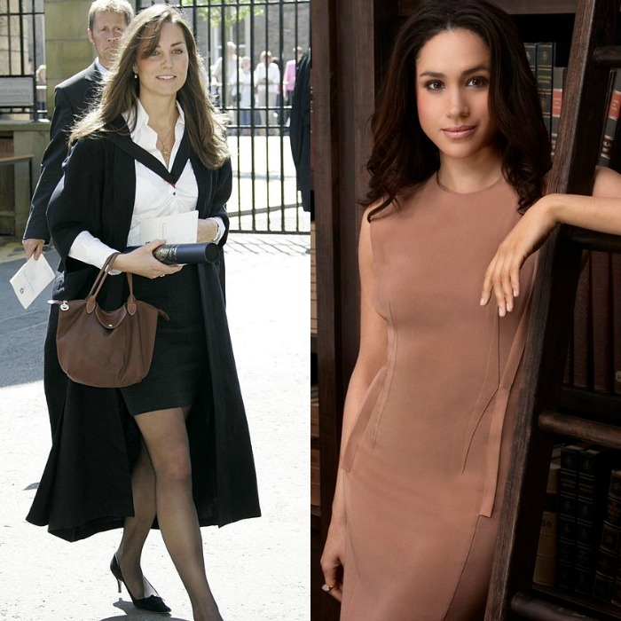 <b>Well-educated</b>