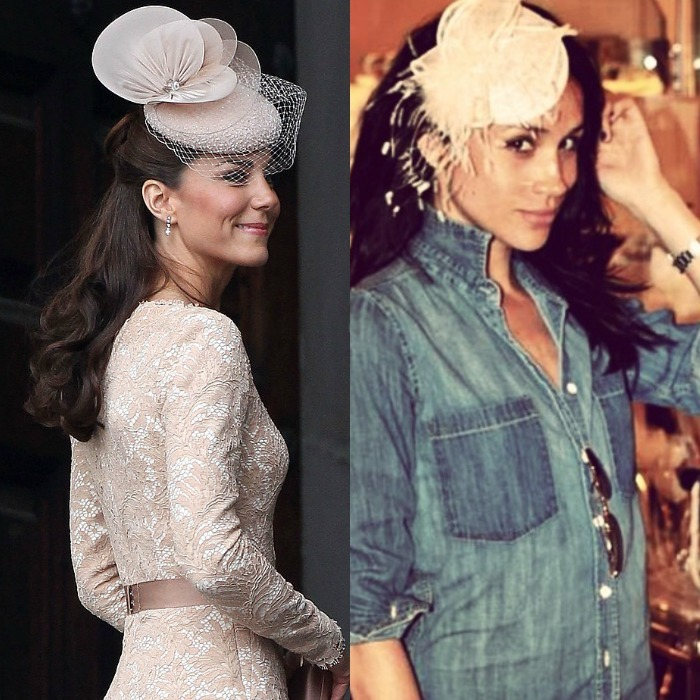 <b>Strong headpiece games</b>