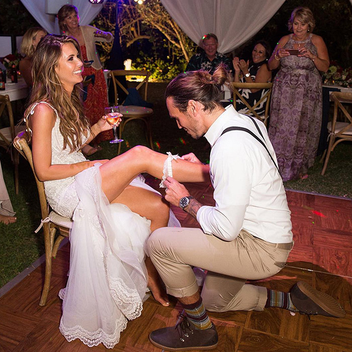 "<a href=""https://us.hellomagazine.com/tags/1/audrina-patridge/""><strong>Audrina Patridge </strong></a>