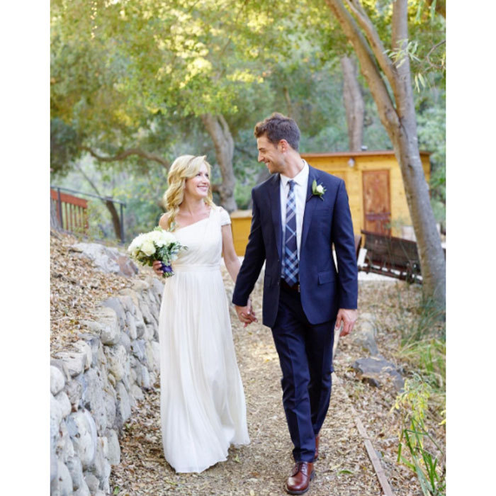 <b>Angela Kinsey</b>