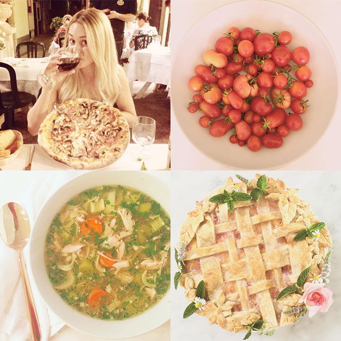 "<a href=""https://us.hellomagazine.com/tags/1/lauren-conrad/""><strong>Lauren Conrad</strong></a>