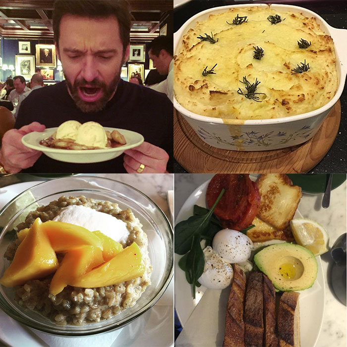 "<a href=""https://us.hellomagazine.com/tags/1/hugh-jackman/""><strong>Hugh Jackman</strong></a>