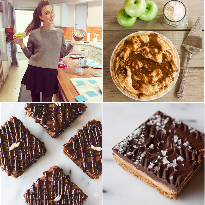 "<a href=""https://us.hellomagazine.com/tags/1/elizabeth-chambers/""><strong>Elizabeth Chambers</strong></a>
