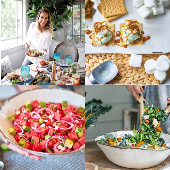 "<a href=""https://us.hellomagazine.com/tags/1/haylie-duff/""><strong>Haylie Duff</strong></a>