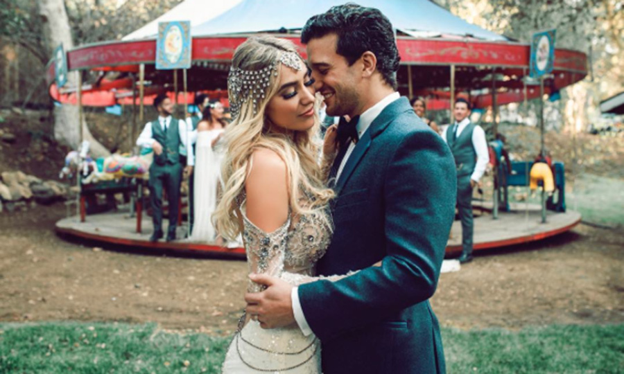<b>BC Jean</B>