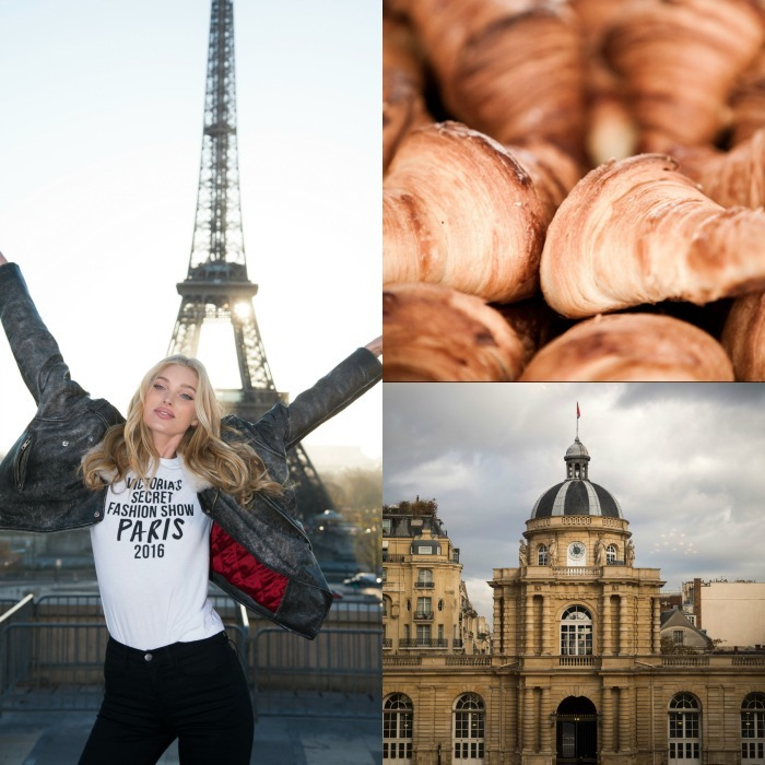 <b>Elsa Hosk</b>