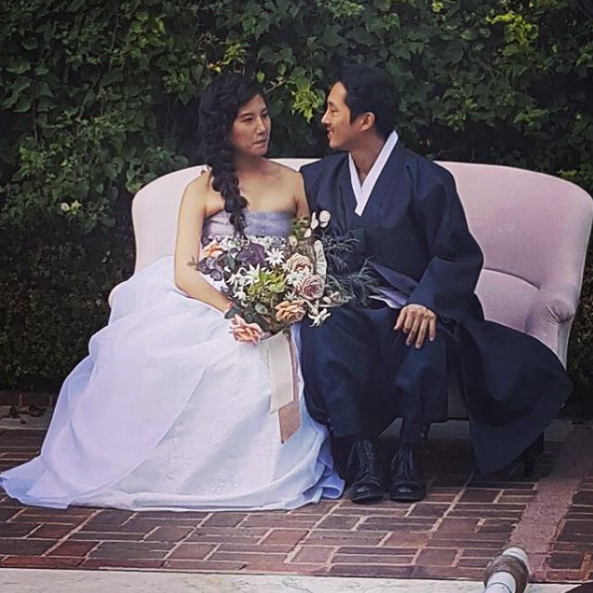 <b>Joana Pak</B>