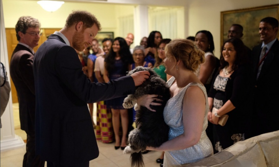 <b>Day Thirteen-Guyana</b>