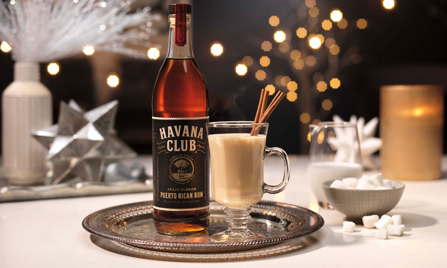 <b>THE 8TH DAY</b>