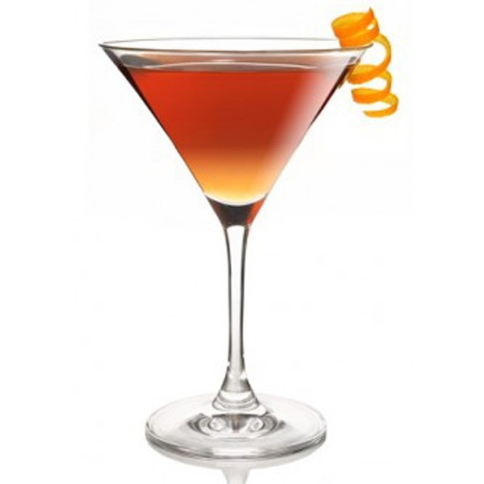 <b>MERRY MILANO</b>