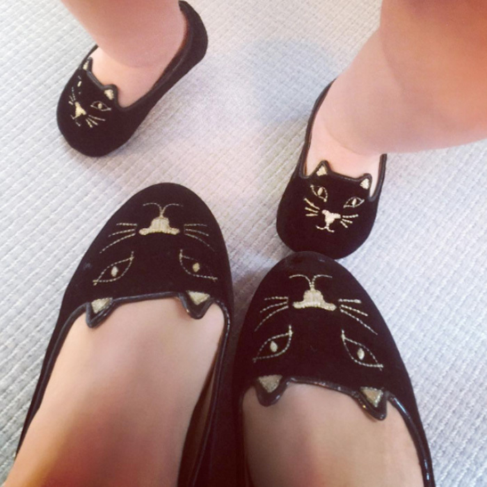 "<b><a href=""https://us.hellomagazine.com/tags/1/nicky-hilton/""><strong>Nicky Hilton</strong></a> and Lily-Grace Rothschild</b>