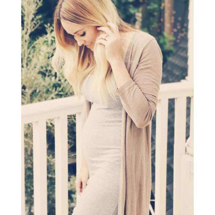 <b>Lauren Conrad</b>