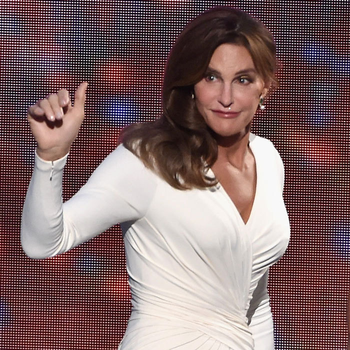"According to Us Weekly, Caitlyn Jenner received and accepted an invitation to attend Donald Trump's inauguration. During the 2016 election, the reality star, who is a vocal Republican, said that she would like to serve as a ""trans ambassador.""