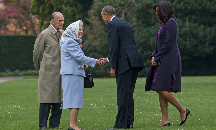 <b>April 2016</b>