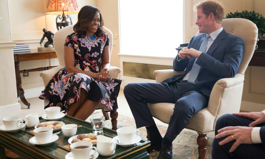<b>June 2015</b> 