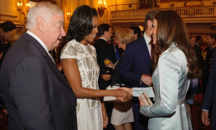 <b>July 2012</b>