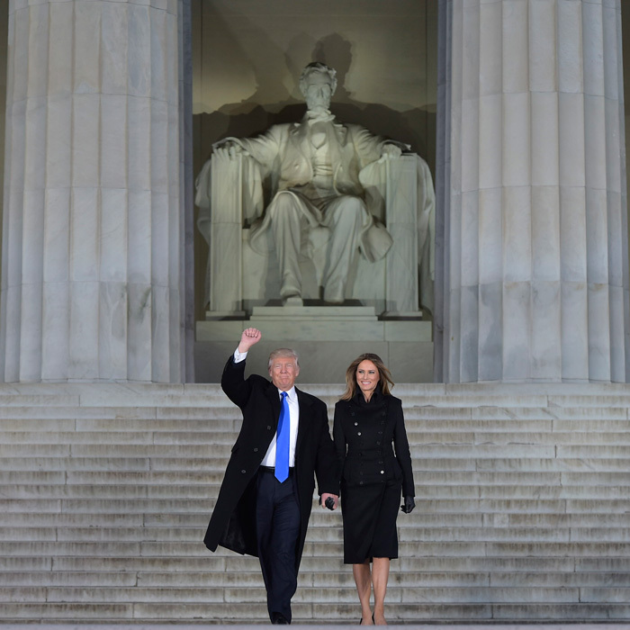 <b>Inauguration concert</b>