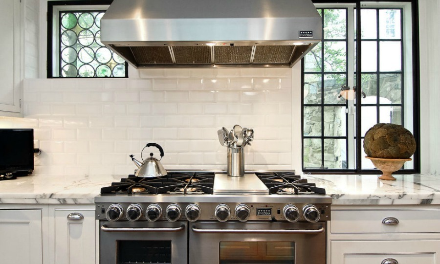 <b>Stove</b>