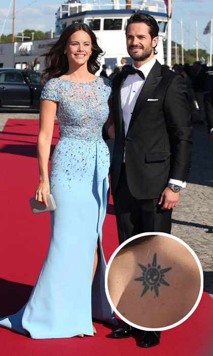 <b>Princess Sofia</b>