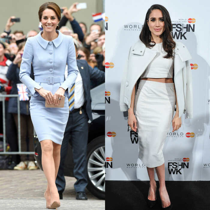 <b>Pencil skirts</b>