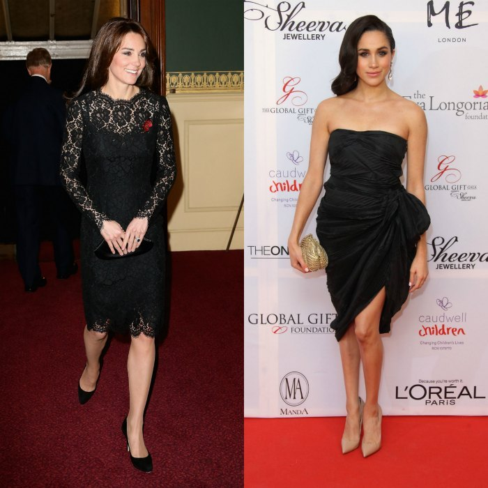 <b>LBD</b>