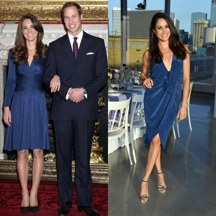 <b>It's a wrap</b>