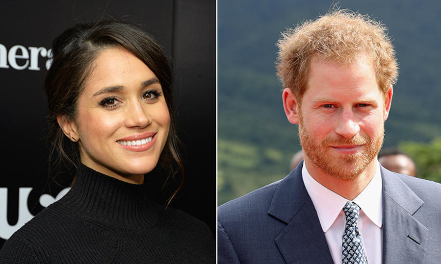 <b>February 2017</B>