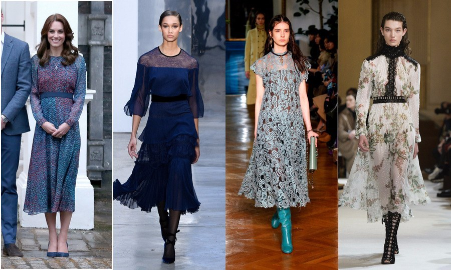 <b>2) THE FLOATY MIDI</B>