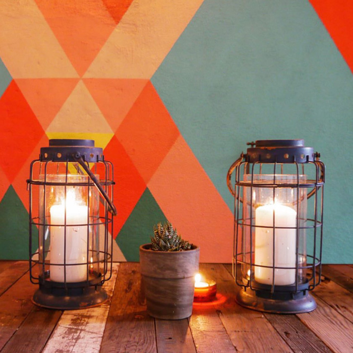 <b>Into the Night</b>